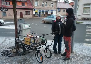 u_krizovatky_dole