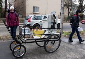 vozik_pozadi